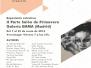 "2ª parte ""SALÓN DE PRIMAVERA"" 2013"