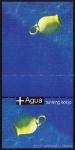albacete01