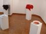 ARTE AL PLATO 2007
