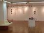 Arte en pequeño formato - 2004-2005