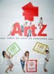 artz_02