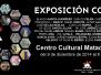 Centro Cultural Matadero, Huesca