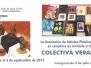 Colectiva de verano 2013