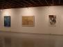 Colectiva Escuela de Artes - 2003