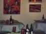 Colectiva Estudio C.Trigo - 2002