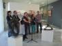 Exposición en Barbastro