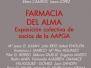 FARMACIA DEL ALMA 2015