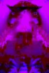 08 esfinge [800x600]