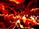 09 fuego
