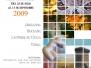 Exposiciones de infografías