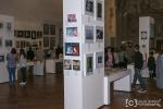 03 Vista de la exposición