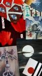 Collage-Astoria