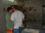 VII Renovarte - 2007