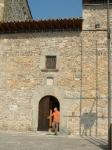 02fco_en_la_entrada_del_torreon