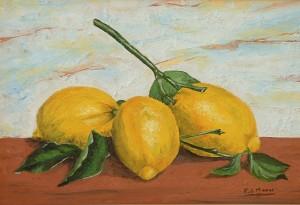 limones-web