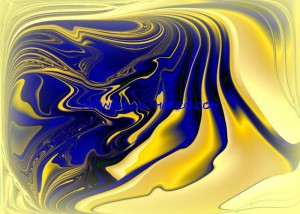 Azulamarillo [800x600]