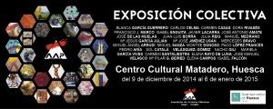 Banner_Matadero_AAPGA-01