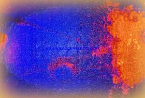 ECLOSIÓN [800x600]