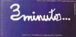 01_flyer3minutos_frontal