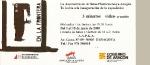 02_flyer3minutos_trasera