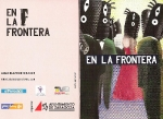 03_flyer_enlafrontera_frontal