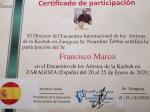 02-Certificado