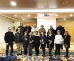 11-Participantes-en-el-foro
