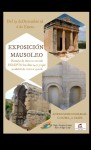 01-Expo-mausoleo-Caspe