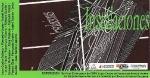 00_flyer_instalaciones2004