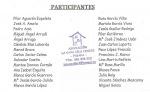 02-Participantes