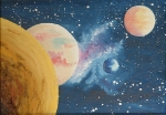 Universo rosa