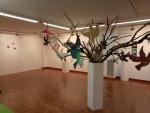 02 Exposición montada